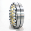 large stock spherical roller bearing 230/600CA/W33
