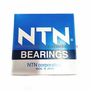 NTN-6013ZZ/2AS Sealed Bearings Free Samples Ball Bearing
