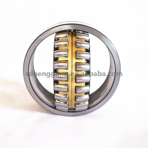 Large stock best selling spherical roller bearing 23064 23068 23072 23076 23080 MB with good feedback