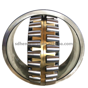 Big bearings 230/630 CA MB spherical roller bearing 230/630MB/C3W33
