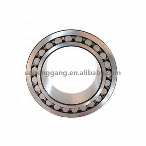 Oil Field Bearing for F1300 Mud Pump of Drilling 24060