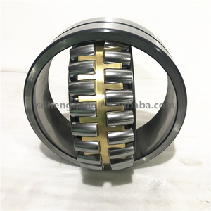 24056 CA W33 C3 Oil Field Bearing For F1000 Horizontal Mud Pump