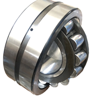 22340CCJA Vibrating Screen Spherical Roller Bearing CA W33