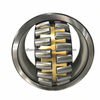 Rich stock spherical roller bearing 24168CA/W33