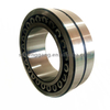 China brand 23122 CA CC MB spherical roller bearing 23122MB/W33