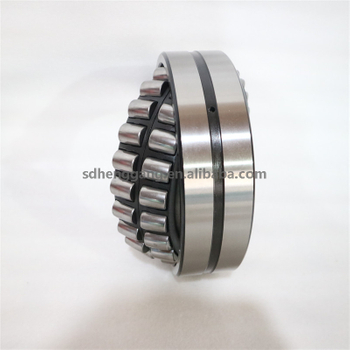 Factory large stock spherical roller bearing 23034CC/W33