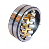 Long life spherical roller bearing 22320CA/W33