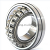 low price 35*72*23 ball bearing 22207CC