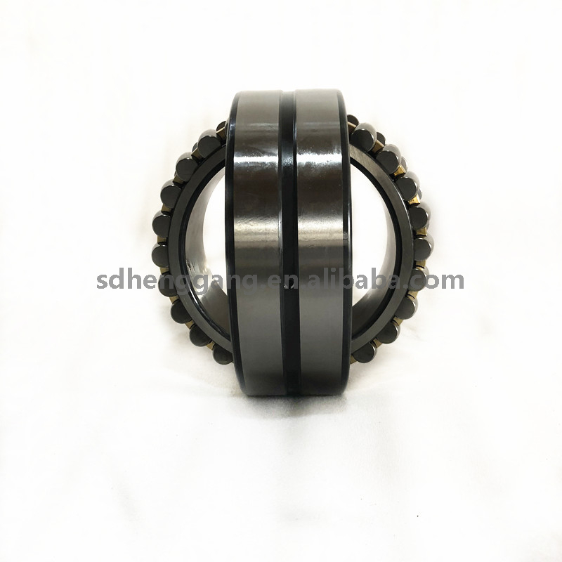 High quality 23020CA spherical roller thrust bearing
