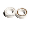 long using time ceramic bearing 6312