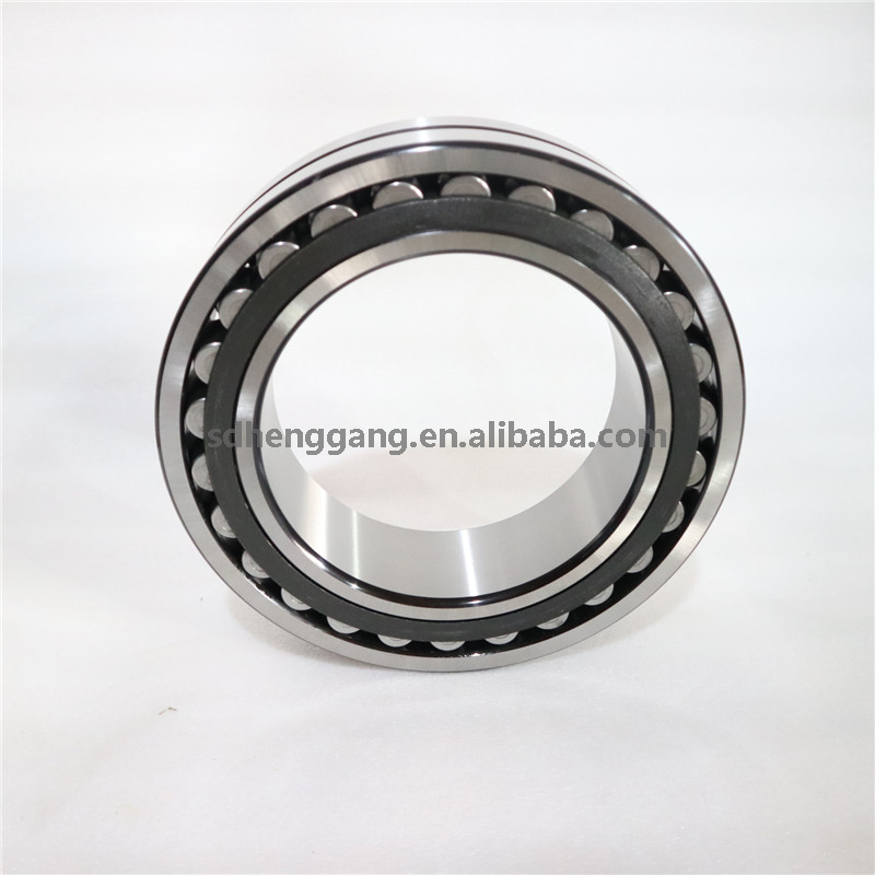 Factory large stock spherical roller bearing 23036CC/W33