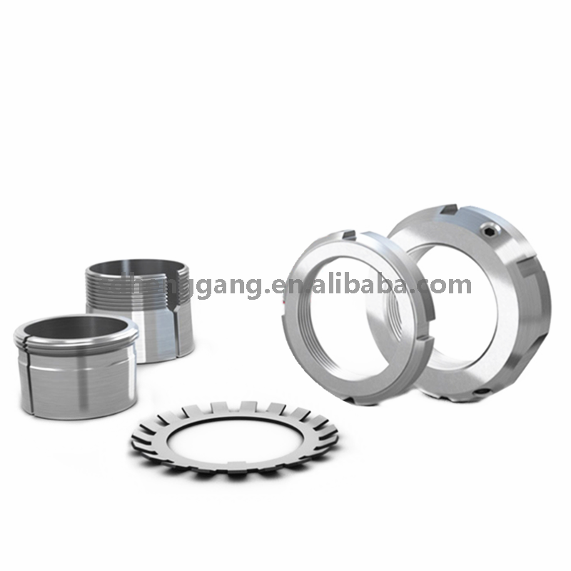 spherical roller bearing adapter sleeve H30/900 H30/950 H30/1000 H30/1060