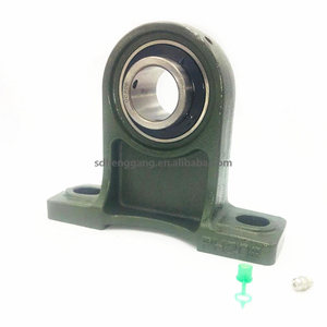 High quality pillow block bearing UCPH206