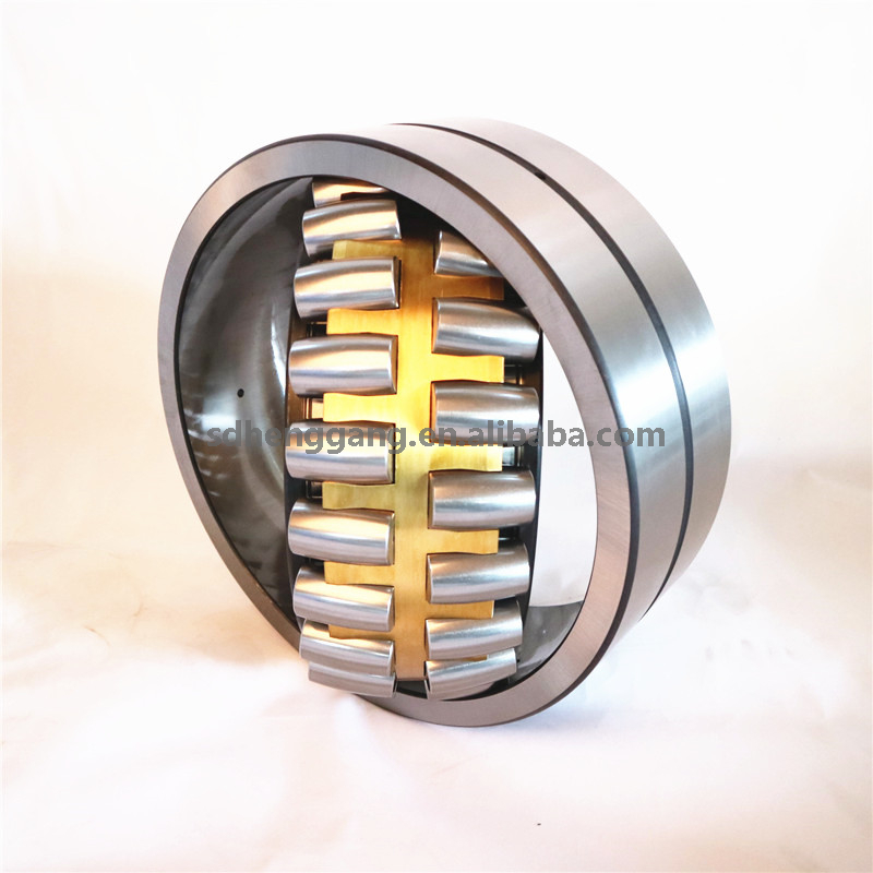 Factory large stock spherical roller bearing 24080CA/W33