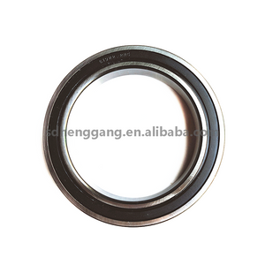 deep groove ball bearing 61922 6922 2RS