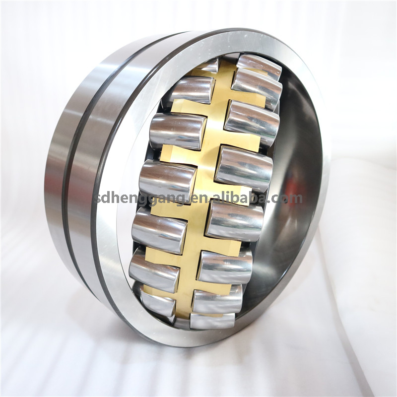 Factory large stock spherical roller bearing 23172CA/W33