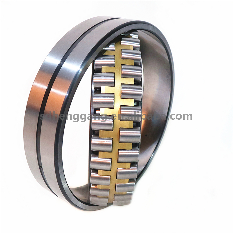 China brand and high quality spherical roller bearing 239/800CA/W33