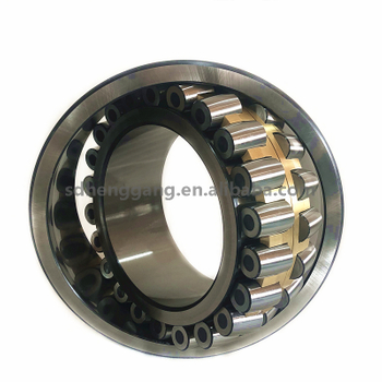 bearing 23126 MB CC CA roller bearing spherical from China suppliers
