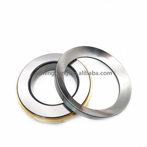 Factory price thrust roller bearing 29328M
