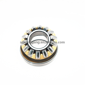 High quality thrust roller bearing with competitive price 29436M