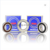 Factory price 6226 2RS 130*230*40 deep groove ball bearing price