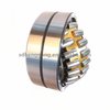 High quality spherical roller bearing 24020CA/W33 C3
