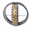rich stock spherical roller bearing 23972CA/W33 C3