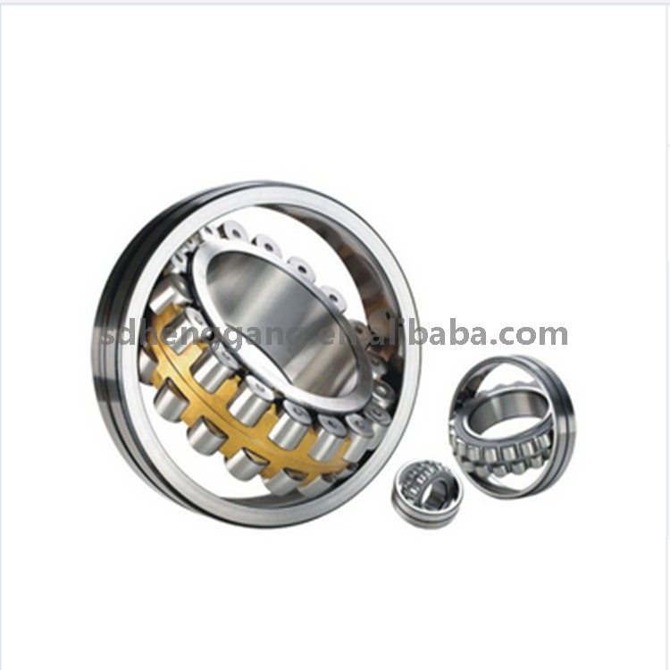 hot sale china bearing roller 24164MB 24156MB 24160MB