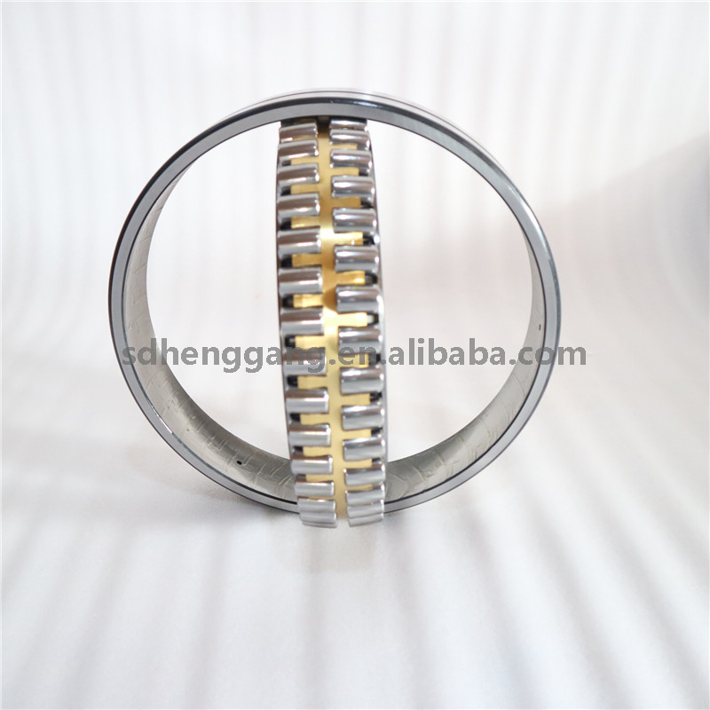Factory large stock spherical roller bearing 23944CA/W33