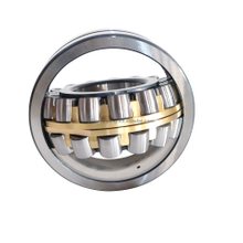 High quality 23228MA ball bearing NTN