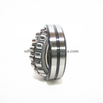 Factory large stock spherical roller bearing 22218CC/W33