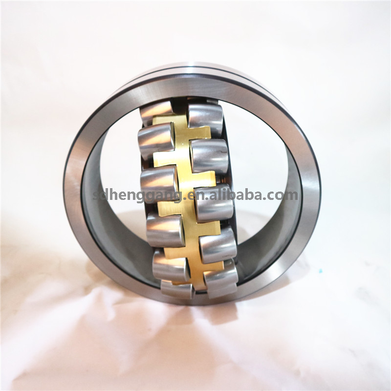 Factory large stock spherical roller bearing 22356CA/W33
