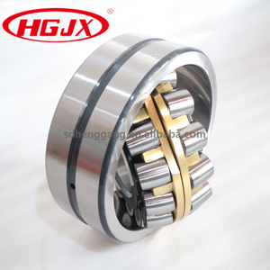 Factory large stock spherical roller bearing 22326MA/W33 for vibrating screen