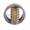 China manufacture spherical roller bearing 23038MBK