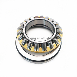 High quality thrust roller bearing 29326M