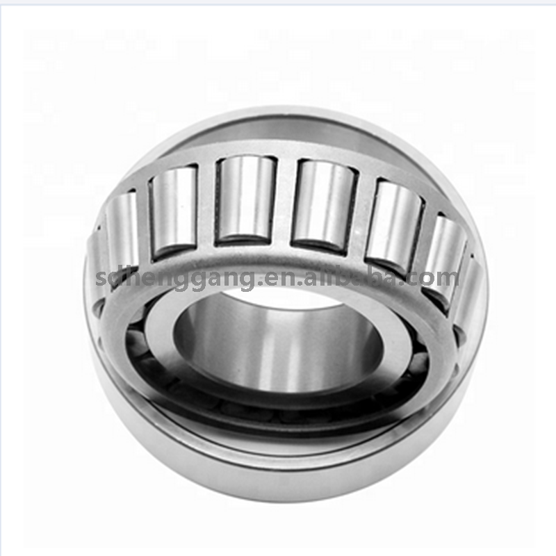 long service 32218 90*150*45 inch taper roller bearing