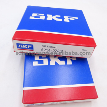 6216/C3 SKF bearing price list deep groove ball bearing 80*140*26mm