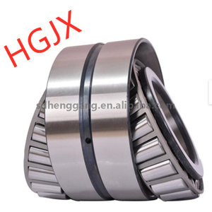 Factory directly supply hot sale HM256849/HM256810 inch tapered roller bearing 300.038*422.275*150.813mm