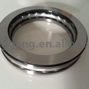 F1600 bearing 4G32844H 254941QU 3G3003760HY Water Mud Pump bearing