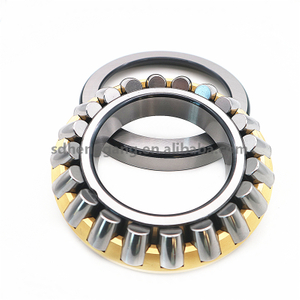 high performance 293/500 thrust roller bearing