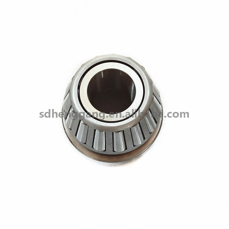 TR070904 inch bearing high quality taper roller bearing