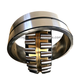 24096MB/W33 high quality spherical roller bearing