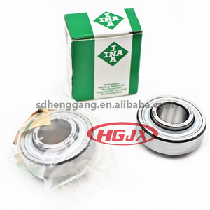 HF0812 HF3020 HF3530 INA needle bearing full complement needle roller bearing