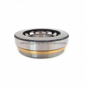china suppliers thrust roller bearing 29426M