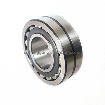 Factory supply spherical roller bearing 22356CC/W33
