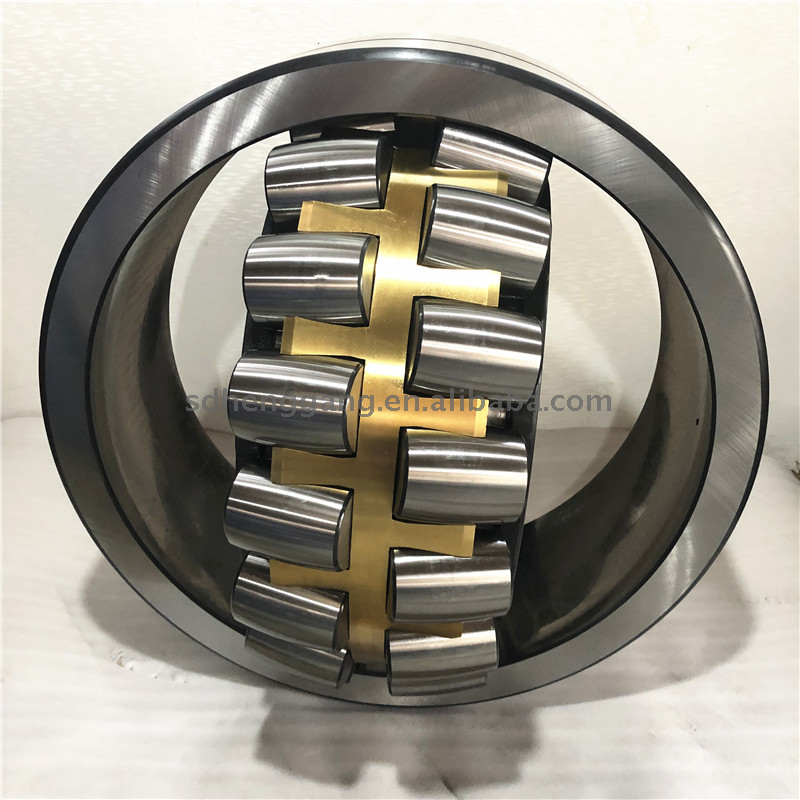 High quality spherical roller bearing 232/600CAK/W33